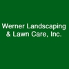 Werner Landscaping & Lawn Care, Inc.