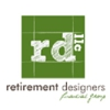 Retirement Designers Financial Group LLC