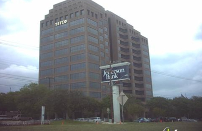 Cdm - San Antonio, TX