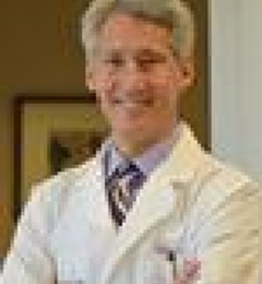 Dr. Brian J Lee, MD - Fort Wayne, IN