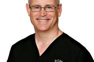Dr. Robert Andrews