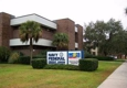 Navy Federal Credit Union - Beaufort, SC