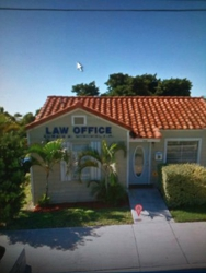Law Office of Edward J Chandler, P.A.
