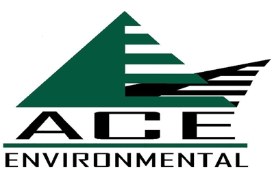 Ace Environmental Holdings, LLC - Baltimore, MD