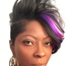 Hair By Kee Boutique Salon