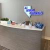 All Nevada Insurance - Arbeli Office