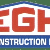 EGH Construction Inc
