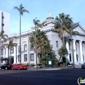 Abbey - San Diego, CA