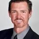 Edward Jones - Financial Advisor:  Patrick J Meskell