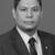 Edward Jones - Financial Advisor: Kevin Brenden