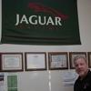 Jags Unlimited-Independent Jaguar Auto Repair Service