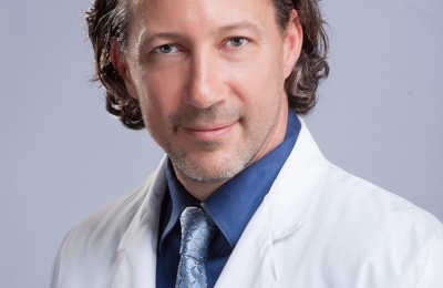 Healthy Living Medical - Pasadena, CA