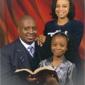 Deliverance Temple First Born Church - Chattahoochee, FL