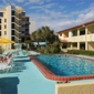 Shoreline Island Resort - Madeira Beach, FL