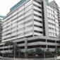 Roy K. Yamamoto, Architect, AIA, Inc. - Honolulu, HI