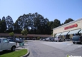 Postal Annex - San Bruno, CA