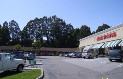 CVS Pharmacy - San Bruno, CA