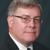 Dan Stumpf - COUNTRY Financial Representative