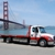 Golden Gate Tow Inc.