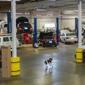Greg's Garage - Reno, NV