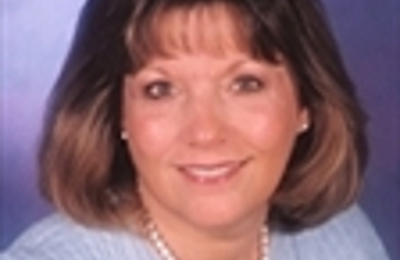 Farmers Insurance - Deborah Streeter - Minneapolis, MN