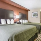 Quality Inn Mount Vernon - Mount Vernon, IL
