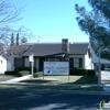Gordon Law Offices