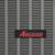 Air Supply Heating & Air Cond
