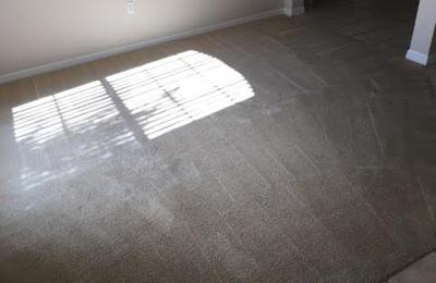 The Original Orlando Carpet Cleaning Company - Orlando, FL