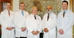 Rockcliff Oral And Facial Surgery & Dental Implant Center - Hendersonville, NC