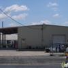 South Florida Gas Company Inc