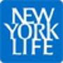 James (Jim) Bias, Agent -- New York Life Insurance
