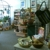Fresh Air Flowers & Boutique