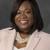 Shavia Lewers - COUNTRY Financial Representative