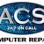 Abundant Computer Services LLC