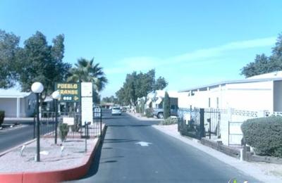 pueblo grande mobile home parks 652 s ellsworth rd mesa az 85208 rh yellowpages com
