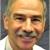 Dr. Barry J Zamost, MD