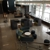 Creative Office Interiors Inc