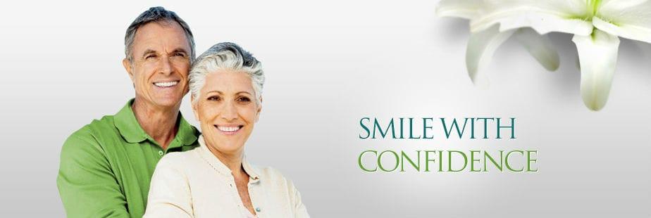 Dental Smiles