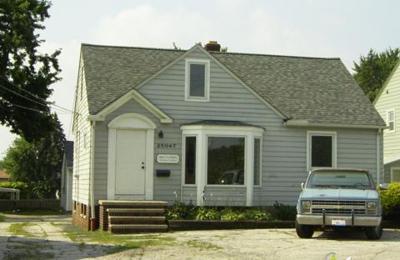 A Sidloski Robert Compnay Lpa - North Olmsted, OH