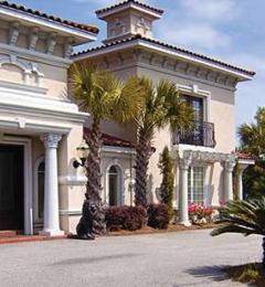Axelrod & Associates - Myrtle Beach, SC