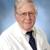 Dr. Clinton E Hull, DO