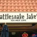 Rattlesnake Jake's