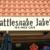 Rattlesnake Jake's Restaurant