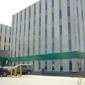 Advance Eye Care - Southfield, MI