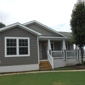 Oakwood Homes - Greenville, SC