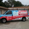 Colman Heating And Air