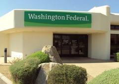 Washington Federal - Phoenix, AZ