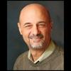 John Taormina - State Farm Insurance Agent