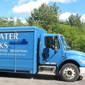 Pure Water Works - Traverse City, MI